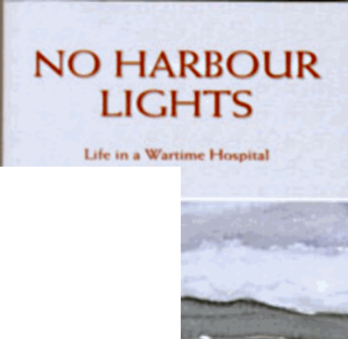 No Harbour Lights